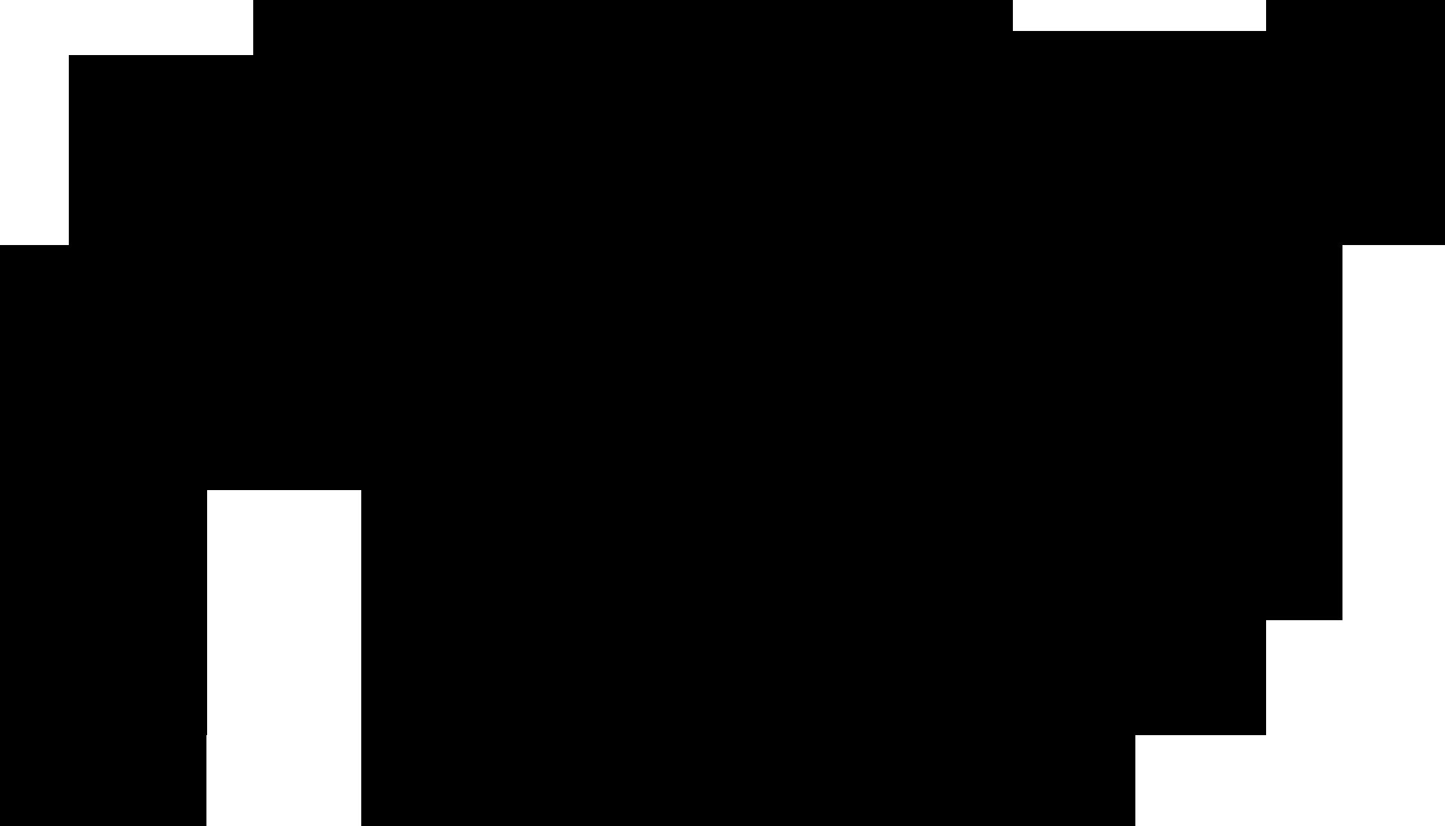 Logotyp magazynu Mały Format